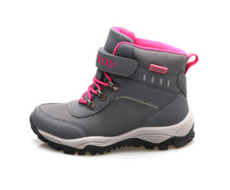 Hiking shoes from china,hiking shoes for kids,outdoor hiking shoes,rh3k463