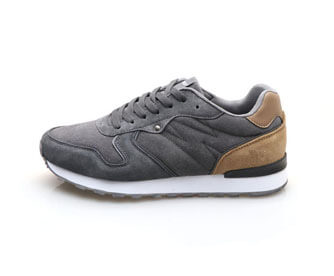 Outdoor sports shoes,active sports shoes,sports shoes for men,rh5s271