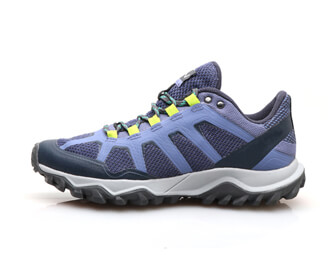 Hiking shoe,trendy hiking shoes,men hiking shoes,rh5m216