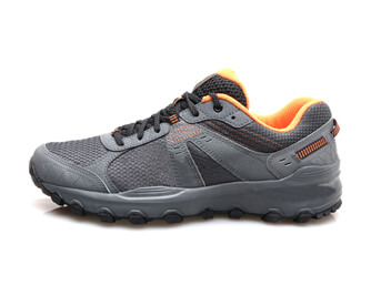 Hiking shoes for men,outdoor hiking shoes,hiking shoes waterproof,rh5m217