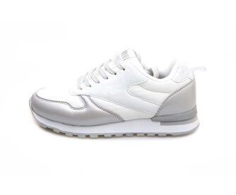 Male sports shoes,comfortable sports shoes,active sports shoes,rh5s282