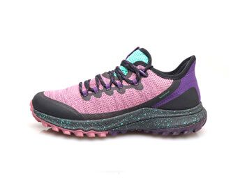 Hiking Shoes Male,trendy hiking shoes,Warm Hiking Shoes,rh5m223