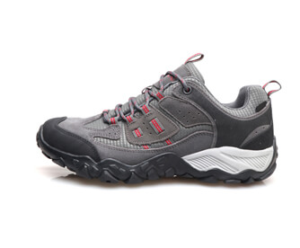 Waterooof hiking shoes,men hiking shoes,jinjiang hiking shoes,rh5m226