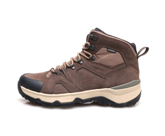 Hiking shoes,hiking shoes from china,men hiking shoes,rh5m227
