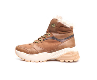 New boots,hiking boots for women,shoes women boots,rh5m229