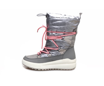 Shoes women boots,china hiking boots,boots for girls,rh5m230