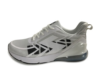 Sports shoes,sports running shoes for men,indoor sports shoes,rh5s301