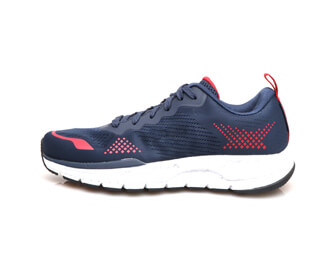 Sports shoes running,active sports shoes,sports shoes for men,rh5s308