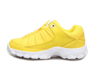 Running sports shoes,shoes women sports,women sports shoes,rh5s310