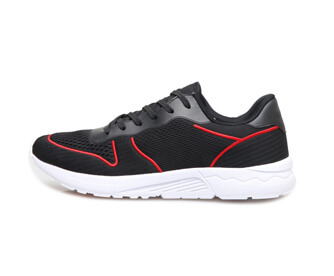 Sports shoes,men sports shoes,Sports hiking shoes,rh5s11