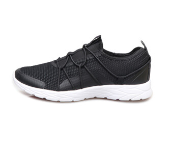 Action sports running shoes,sports shoe,indoor sports shoes,rh5s315