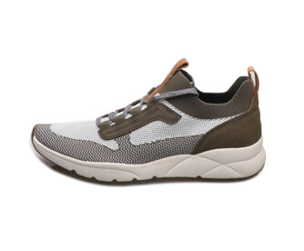 sports shoes sneakers,active sports shoes,sports shoes for men,rh5s320