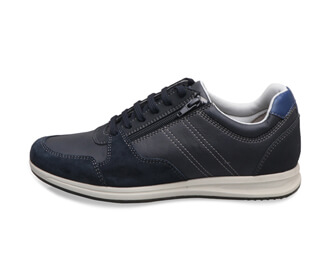 Sports shoes running,sports shoes sneakers,men sports shoes,,rh5s321
