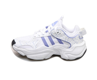 Men sports shoes,indoor sports shoes,running sports shoes,rh5s326