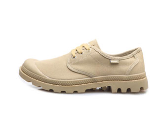 Canvas shoes casual,casual shoes new,men outdoor casual shoes,rh5c169