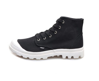 Shoes casual, fashion men's casual shoes ,mens shoes casual,rh5c171