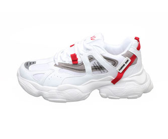 Active sports shoes,high quality sports shoes running,high quality sports shoes running,rh5s329