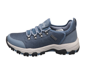 2020 hiking shoes,hiking shoes waterproof,men hiking shoes,rh5m237