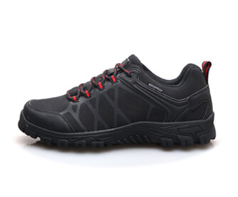 hiking shoes waterproof,hiking shoes men,men hiking shoes,rh5m238