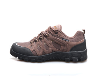 Quality hiking shoe,trendy hiking shoes,hiking shoes,rh5m239