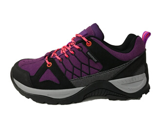Women hiking shoes,outdoor shoes hiking,women hiking shoes,rh5m240