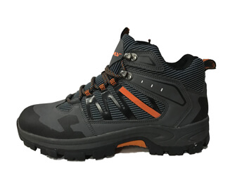 Men hiking shoes,hiking shoes,outdoor hiking shoes,rh5m241