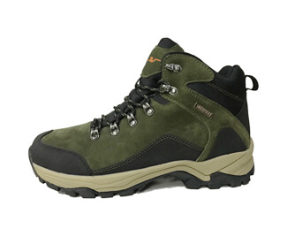 Men's waterproof hiking shoes,shoes hiking,trendy hiking shoes,rh5m242
