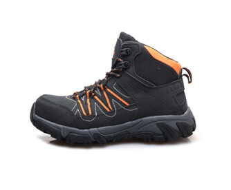 China hiking shoes,men hiking shoes,hiking shoes,rh5m243
