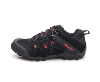 Hiking Shoes,sport hiking shoes,men hiking shoes,rh5m247