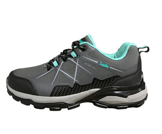 Hiking shoe,mens hiking shoes,hiking shoes men,rh5m263