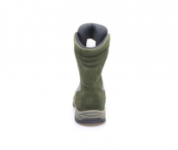 Boots - Army boots,military army shoes,boots for men,rh9g449