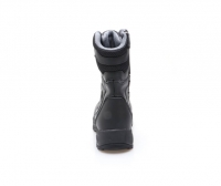 Boots - Men hiking boots,trendy hiking boots,safety boots,rh9g451