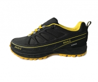Functional Shoes - Function safety shoes,function of a shoes,shoes waterproof function,rh9g451