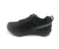 Hiking Shoes - Trendy hiking shoes,outdoor hiking shoes,men hiking shoes,rh5m191
