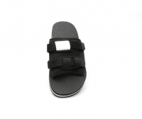 Sandals - Men sandal,beach slipper sandals,fashion sandal,rh2p676