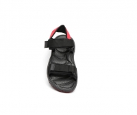 Sandals - Men sports sandals,shoes sandal men,men's sandal,rh2p682