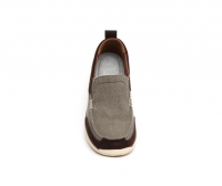 Casual Shoes - Men casual shoes,casual shoes men,cheap canvas shoes,rh5c109