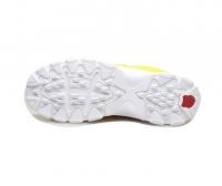 Sport Shoes - Running sports shoes,shoes women sports,women sports shoes,rh5s310