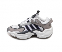 Sport Shoes - Men sports shoes,indoor sports shoes,running sports shoes,rh5s326