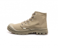Casual Shoes - Men casual shoes,casual shoes, fashion men's casual shoes ,rh5c170