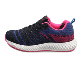 Women sport shoes,sport shoes and sneaker,sport shoes women,rh5s349