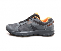 Hiking Shoes - Waterproof hiking boots,men hiking shoes,outdoor hiking shoes,rh5m217